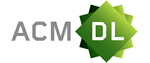 ACMDL_logo.png