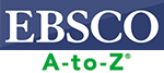 A_TO_Z_logo.png