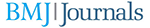 BMJ_JOURNALS_logo.png