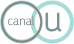 CANAL-U_logo.png