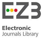 EJL_logo.png