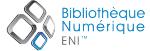 ENI_logo.png