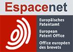 ESPACE-NET_logo.png