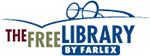 FREE-LIBRARY_logo.png