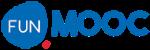 FUNMOOC_logo.png