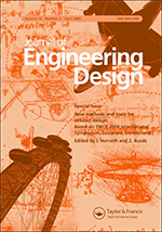 JOURNAL-ENGINEERING-DESIGN_logo.png