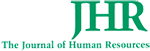 JOURNAL-HUMAN-RESOURCES_logo.png