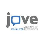 JOVE_logo.png
