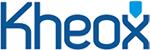 KHEOX_logo.png
