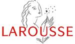 LAROUSSE_logo.png
