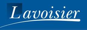 LAVOISIER_logo.png