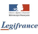 LEGIFRANCE_logo.png