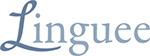 LINGUEE_logo.png