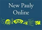 NEW-PAULY-ONLINE_logo.png