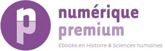 NUMERIQUE_PREMIUM_logo.png