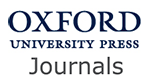 OXFORD-JOURNALS_logo.png