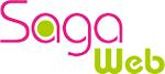 SAGAWEB_logo.png