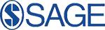 SAGE_logo.png