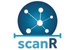 SCANR_logo.png