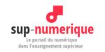 SUP-NUM_logo.png