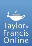 TAYLOR_FRANCIS_logo.png