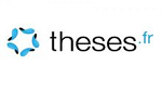 THESES_logo.png
