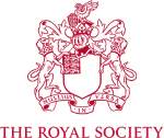 THE_ROYAL_SOCIETY_logo.png