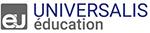 UNIVERSALIS_logo.png
