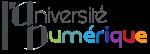 UNIVNUM_logo.png